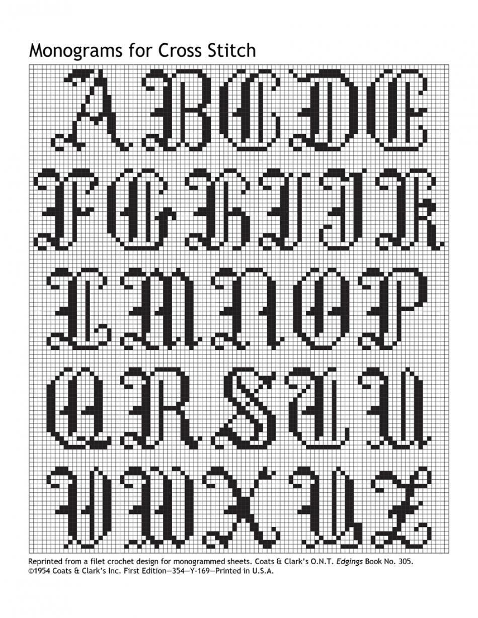 monograms.jpg